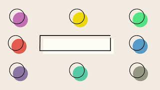cheap land for sale   cheap agricultural land   how to buy cheap property in Pakistan