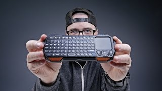 You will Surprise with This Cool and Cheap Gadget