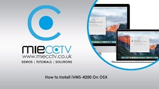 Hik-Connect for mac - मुफ्त ऑनलाइन वीडियो