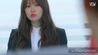 Kore Klip ~ Eteği Belinde (Şarkı Sözleri/Lyrics) Manuş Baba