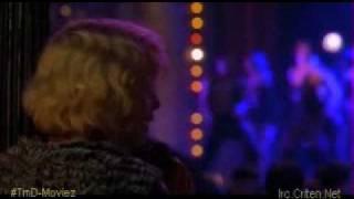 All That Jazz (2002 Chicago Movie)
