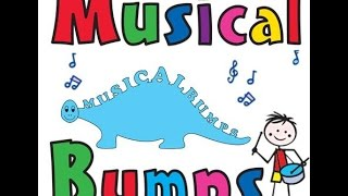 Own your own business! Run baby music and EYFS music classes with Musical Bumps!