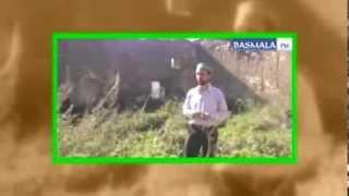 История Юждаговских мечетей; Штульский мечеть ( на лезг яз)
