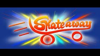 Skateaway Promotional Video
