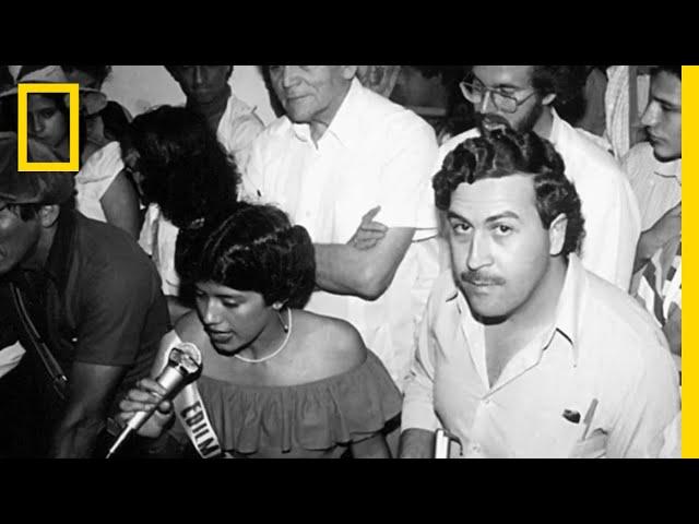 Pablo videó kiejtése Angol-ben