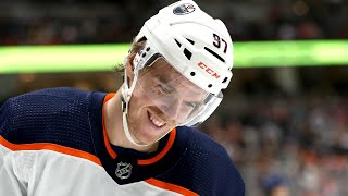 Biggest NHL Hits of the 2019 Stanley Cup Playoffs. [HD]