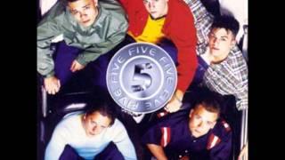 Five - Human