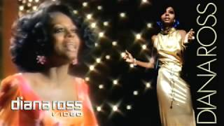 Diana Ross — Remember Me