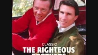 You'll Never Walk Alone   Righteous Brothers   YouTube