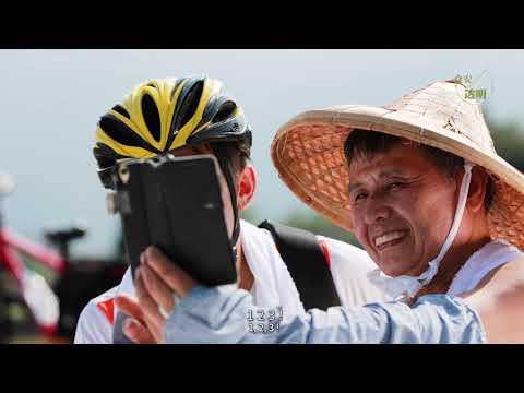 法務部廉政署透明陽光主題微電影–「擁抱陽光 輪轉幸福」