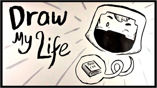 Draw My Life - ThnxCya