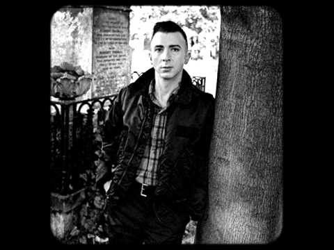 Marc Almond - Stranger In Paradise