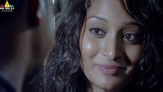 Aravind 2 Movie Bhanu Death Scene | Latest Telugu Movie Scenes | Sri Balaji Video