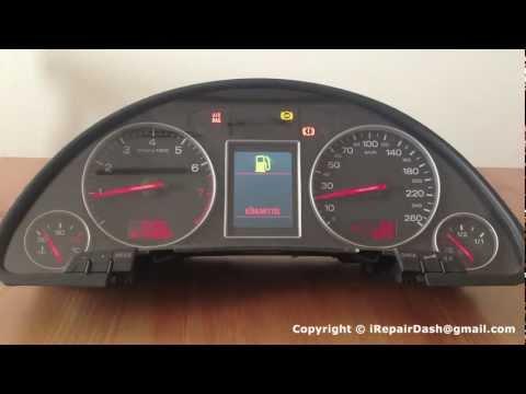 Nissan pressasch 2001 Benzin