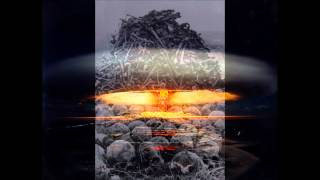 "Nokturnal Poetry ""Armageddon Finally Comes"""