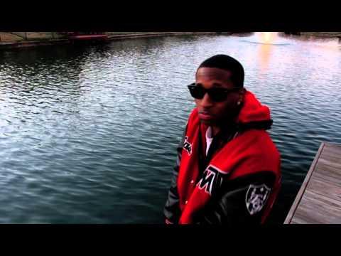 "New MTBMG Durty Kash video "" Crack """