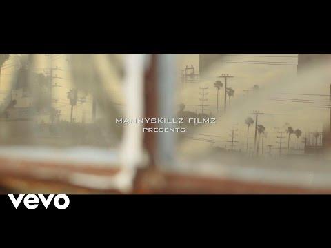 D. Green- Get 'Em Up (Official  Video)...