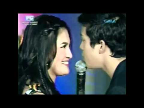 JULIELMO - MOVING CLOSER (PP OVERHEAT)
