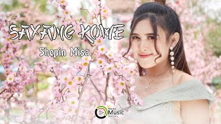 Download lagu Shepin Misa Sayang Kowe Mp3
