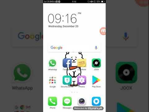 Blackpink   bts playlist in joox app