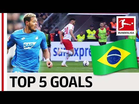 Download The Best Player Of Brazilian Video 3GP Mp4 FLV HD Mp3