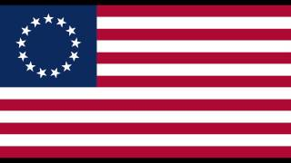 The United States of America's Flag and its Story