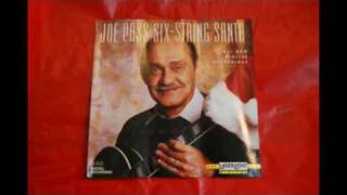 Joe Pass - Have Yourself A Merry Little Christmas