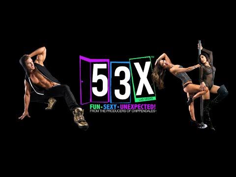 53x show video