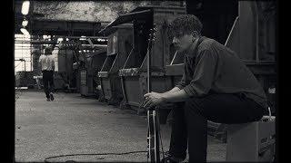 Bill Ryder-Jones - Mither (Official Video)