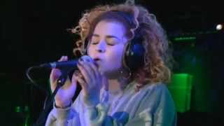 Rudimental   Waiting All Night Ft. Ella Eyre (BBC Radio 1 Live Lounge)
