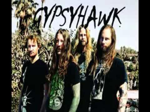 Gypsyhawk-Rock And Roll, Hoochie Koo (Suzi Quatro Cover)