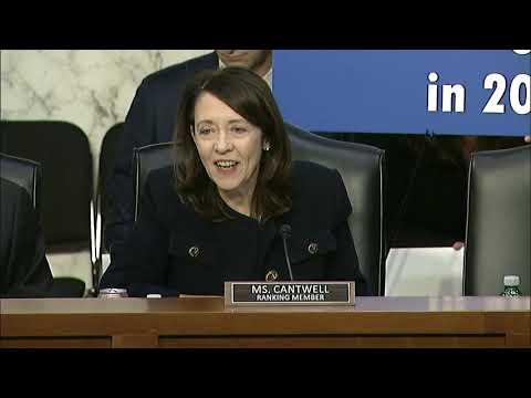 Cantwell%20Continues%20to%20Push%20for%20Consumer%20Privacy%20Protections%20at%20Commerce%20Committee%20Hearing