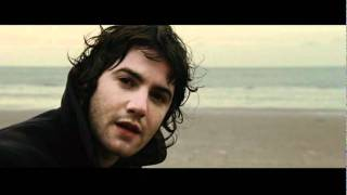 Girl - Jim Sturgess (Across the Universe)