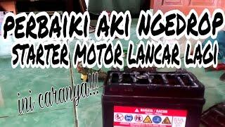 Descargar Mp3 De Cara Perbaiki Aki Kering Gratis Buentema Org
