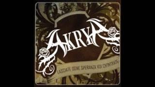 Akrya - Damnation