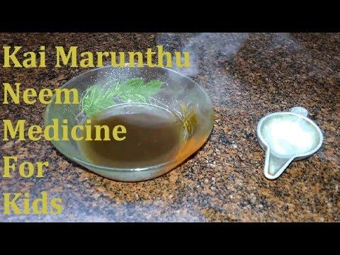 Medicamente pentru paraziți în organism