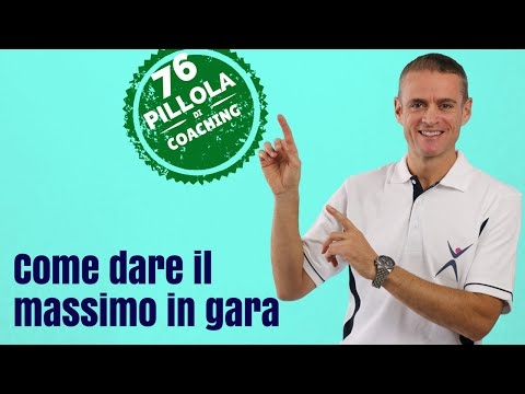 Il video sotto lagente patogeno cavallo