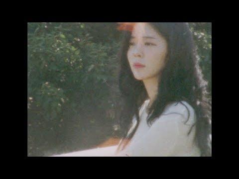 [SAMSONITE]2017年윤종신9月版-业余(with张)