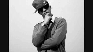 Drake Do It Now w/lyrics (HD add &fmt=18 in url)