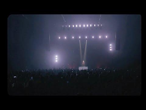 Kelsea Ballerini - Miss Me More Tour (Final Weekend)