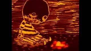 Senhor do Tempo-Charlie Brown JR