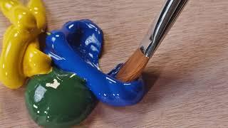 Краска акриловая художественная BRAUBERG ART CLASSIC, туба 75мл, ПЕРЛАМУТРОВАЯ МЕДНО-ЗОЛОТАЯ, 191120