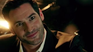 Lucifer | 'A Hell of a Halloween' Promo