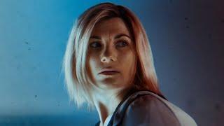 Series 13 - teaser