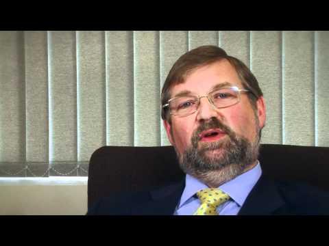 mp4 Insurance Broker Yeovil, download Insurance Broker Yeovil video klip Insurance Broker Yeovil