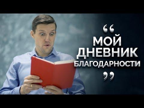 Свечной анализ бинарные опционы видео