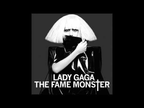 Lady Gaga - Telephone (Audio) ft. Beyoncé