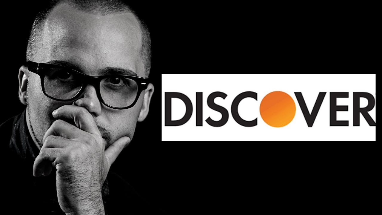 35K SOFT PULL PERSONAL LOAN 24 HR FUNDING DISCOVER PERSONAL LOAN Finest Personal Loans 2021 thumbnail