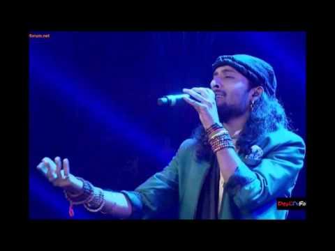 Lele de songs meri india chak download mere maula jaan