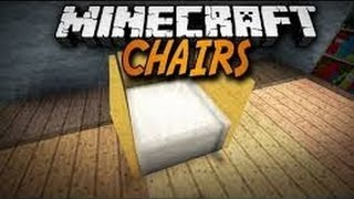 Minecraft Musical Chairs With Poxus & LoneShark